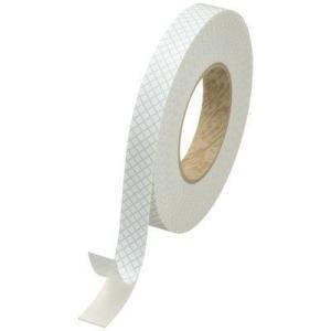 ズバ抜けた接着力粗面に良くなじむ厚手の超強力両面テープ。 石膏ボード、合板、硅酸カルシウム板(建材)...