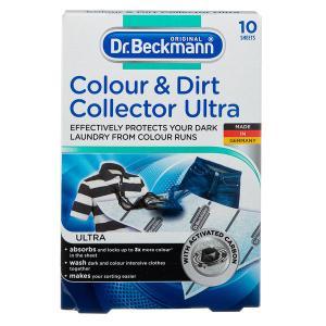 色移りやくすみの原因は、衣類から出る染料や洗濯水の汚れ。カラー&ダートコレクターの魔法のシートが、色...