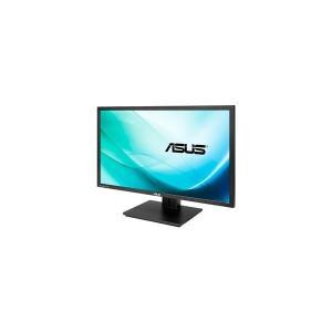 ASUS 28型ワイド液晶ディスプレイ 4K対応モニタ PB287Q テレワーク 在宅 リモート(直...