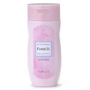 お風呂上がりのボディケアに。 シャンプーの香りに包まれながら、ボディの保湿ケアで至福のひと時を。 ミ...