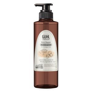 洗うたび、毛髪繊維に天然由来成分が浸透。どの髪タイプでも、使い続けることで、 理想の上質な髪へ変化し...