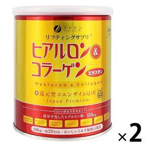 本商品は7gあたりに「内面美容物質」として働き、うるおいの源でもあるヒアルロン酸を150mg配合。ま...