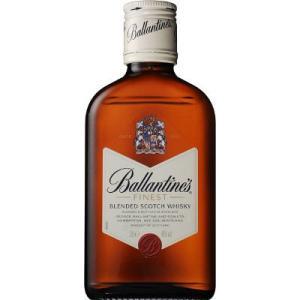 世界160ヶ国で愛飲されるスタンダード・スコッチの定番です。40種類以上のモルト原酒を巧みにブレンド...