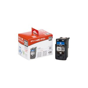 キヤノン(Canon)用 リサイクルインク 対応機種:PIXUS iP2700/PIXUS MP27...