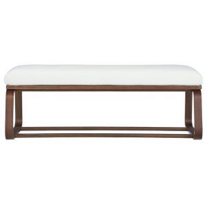 リビングでもダイニングでもつかえるテーブルと組み合わせても、単体でソファベンチとしても使えます。座り...