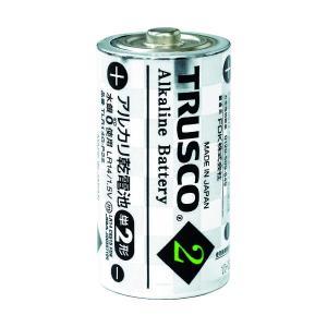 パワー・長持ち・保存、全てに高い信頼で応えるアルカリ乾電池です。漏液防止構造により、安心のJIS規格...