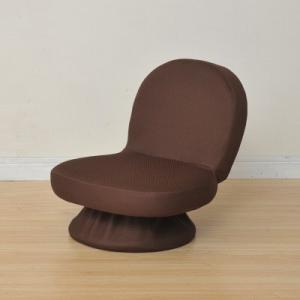 コンパクトで持ち運びやすい。あぐら座りでラクな姿勢をとれます。360度回転式で立ち座りの際に便利。収...