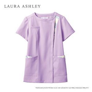 美しいフラワープリントで知られる英国の老舗ブランド 『LAURA ASHLEY』と住商モンブランのコ...