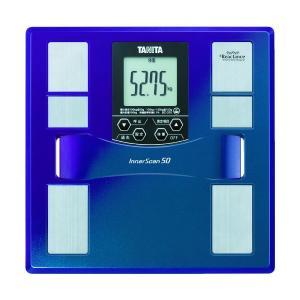 乗るだけで簡単に測定ができます。測定から結果表示まで約8秒で測定できます。薄さ15mmです。より質の...