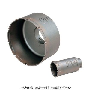 BOSCH(ボッシュ) ボッシュ 複合材コア カッター 28mm PFU-028C 1個 733-2...