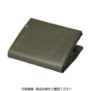 耐水圧が0.8kg/の性能を有し、通常シートの7倍強の耐水圧性です。紫外線劣化防止剤の添加により通常...