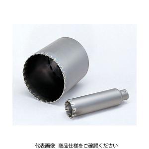 BOSCH(ボッシュ) ボッシュ ALCコア カッター 45mm PAL-045C 1個 733-1...