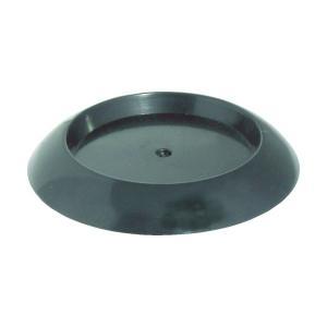 キャスターのストッパー代わりや床のキズ防止に最適です。キャスター用ストッパーに。外径64mmナイロン...