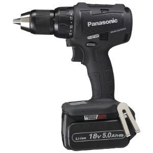 18V/14.4V両電圧使用可能。ブラシレスモーター採用でクラス最短178mm(従来品差25mm)。...
