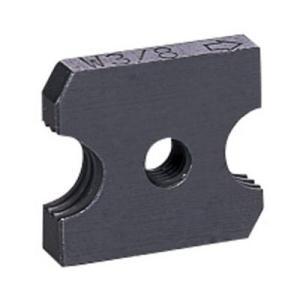 替刃は両面使えて長寿命。靭性(ねばり)を高め、欠けにくい刃を開発。しかも両面が使える2面刃なので、寿...