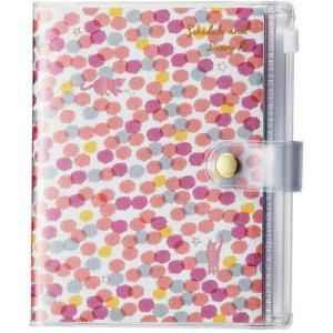 お金の管理が出来る手帳です お金の管理が出来る手帳です クツワ 家計簿付き手帳A6 SH966A (...