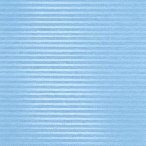上品なストライプ柄の包装紙です。スタンダードなデザインで、きらりと光るパールインクで印刷しています。...