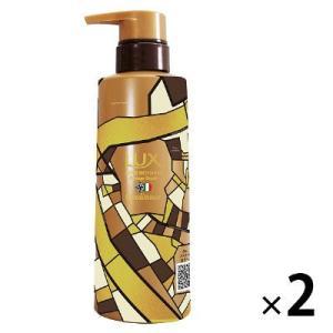 ボトルに描かれているのは、ヴィンテージのステンドグラス風に表現された、ローマの地図。さらにスマートフ...