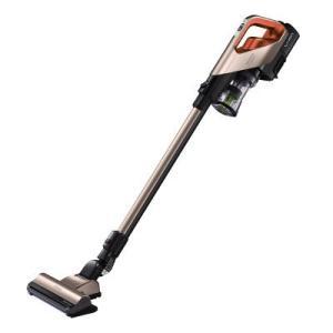ごみがあるのは床だけじゃないから。これからのおそうじは立体的に。いろいろな場所を、ツールを組み合わせ...