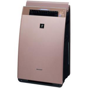 1、高濃度プラズマクラスター25000搭載2、高い集じん性能が持続「自動掃除パワーユニット」 3、染...