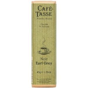 Cafe-Tasse(カフェタッセ)は、フランス語でコーヒーカップを意味し、その名の通りコーヒーとの...