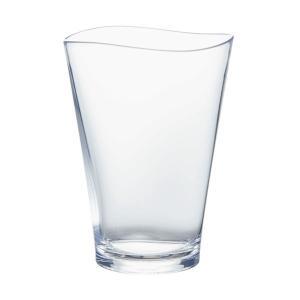 ゆらぎタンブラー320ml LG101_320 1セット(2個:1個×2) グラス・コップ・タンブラ...