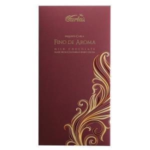 国際ココア機関ICCOが定義するファインカカオの中でも、とりわけ芳醇な香りと風味を併せ持つ「フィノデ...