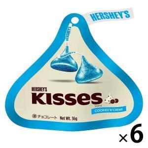 100年以上の歴史を持つアメリカのチョコレートブランド「ハーシー」を代表するキスチョコレートは、ユニ...