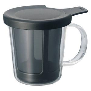 これ一つで美味しい1杯のコーヒーが楽しめます。レギュラーコーヒー粉とお湯があれば、それだけで美味しい...