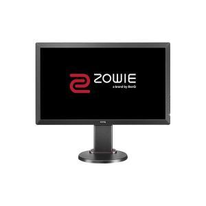 BenQ ZOWIE ゲーミングモニター RL2460S(直送品) 液晶モニター・ディスプレイ