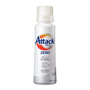 ゼロ洗浄で「落ちにくい汚れ」「生乾き臭」「洗剤残り」ゼロヘ。洗うほど衣類がよみがえります。 ゼロ洗浄...
