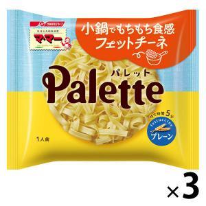 「マ・マー Palette(パレット)」は、簡単調理でいろいろ選んで楽しめる、おいしい私だけの時間を...