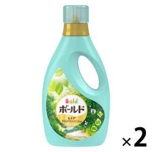 柔軟剤入り洗濯洗剤Green Breeze 部屋干しにもすすぎ1回OK男性にも使える澄みわたる自然な...