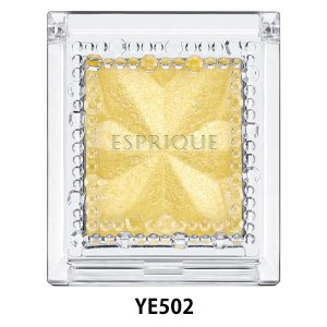 数量限定/ESPRIQUE(エスプリーク) セレクトアイカラー N YE502 コーセー アイシャド...