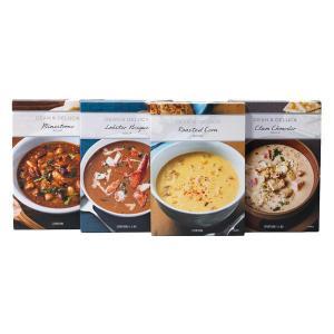 DEAN & DELUCA のレシピをもとに、伝統的なスタイルを大切にし素材の旨みを引き出した調理い...