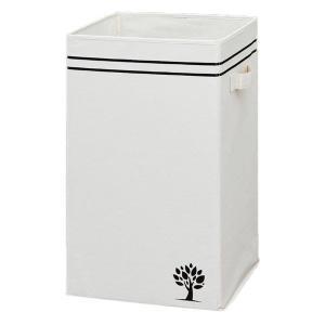 たっぷり収納できる超深型。さまざまな用途・シーンに使える収納ボックス。 さまざまな用途・シーンに対応...