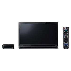 1.書斎のデスク、ベッドサイドなど見たい場所に置いて楽しめる2.HDMI入力対応1で様々な機器を接続...