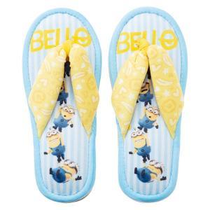 素足が気持ちいいふんわり素材のルームサンダルです。お風呂上がりに足指からリラックスできます 素足が気...