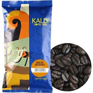 重厚感のある強い苦み、充実感の高い深いコクが特徴のブレンドです。カフェオレやベトナムコーヒーにもおす...