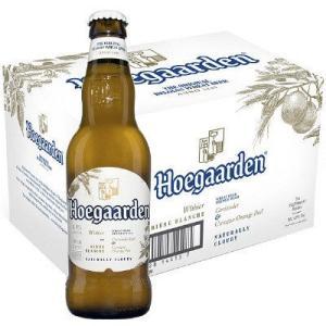 淡いイエローの色合いに、ビールとは思えないフルーティなおいしさ。かすかに感じさせるスパイシーさを持ち...