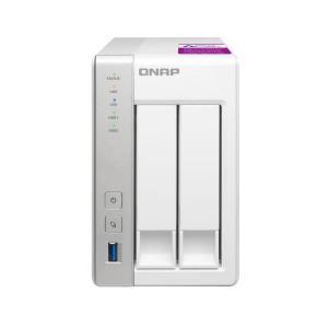 Annapurna Labsクアッドコアプロセッサーを搭載し、低価格でありながら高い基本性能とスナッ...