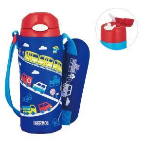 手洗いOKのポーチ付き。肩に優しいショルダーパッド付き。丸洗いOK(本体は水中に放置しないで下さい。...
