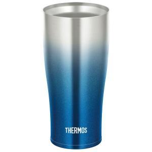 魔法びん構造だから飲み頃温度をキープ。冷たい飲みものでも結露しにくい。熱い飲み物でも外側が熱くならな...