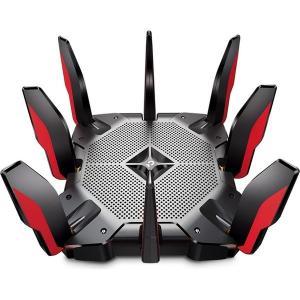 TP-LINK AX11000 Wi-Fi 6 トライバンド Archer AX11000(JP)(...