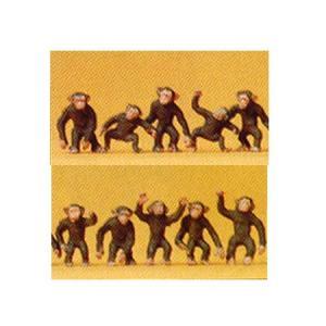 Preiser(プライザー)サル y-bonsai