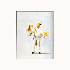 Preiser(プライザー):ウエディング|y-bonsai