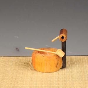 つくばい|y-bonsai
