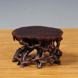 高級根飾 |y-bonsai