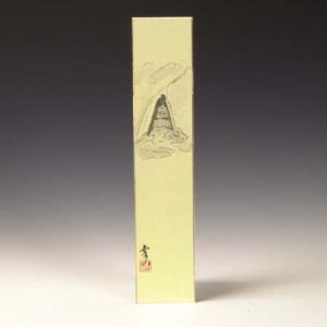 短冊(幸山)|y-bonsai