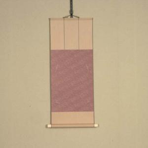 色紙掛け|y-bonsai